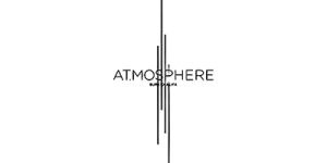 Atmospere_Logo__1_-removebg-preview-copy-4