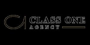 CLASSONEBIANCOPNG-300x75-(1)