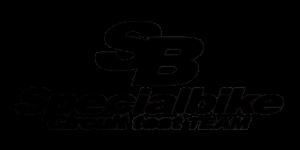SBike_Logo__1_-removebg-preview