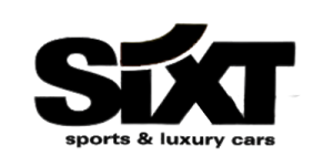 Sixt__1_-removebg-preview