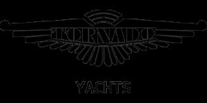 Tornando-Yachts-Logo-Grigio-(1)