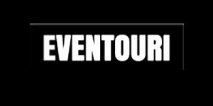 eventouro-dream-tours