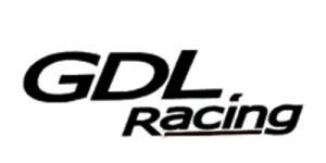 gld-racing