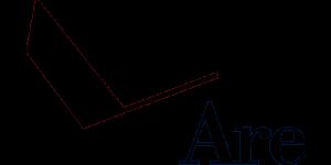 logo-are-(1)