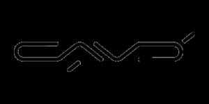 logo-cavo-bianco-trasp-1-(1)