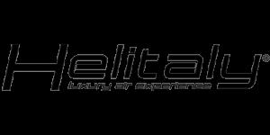 logo-helitaly-(1)