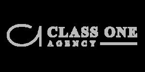 CLASSONEBIANCOPNG-300x75-1