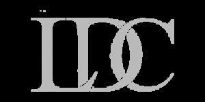 LDC_logo
