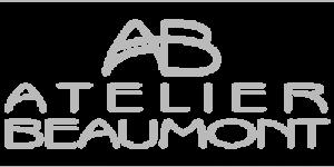 Logo-x-registrazione
