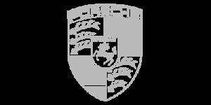 POrsche_Logo__1_-removebg-preview