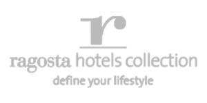 Ragosta_Hotel__1_-removebg-preview
