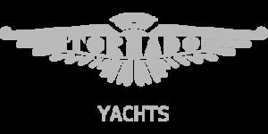 Tornando-Yachts-Logo-Grigio-1
