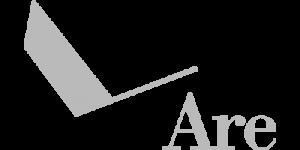 logo-are-1