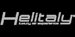 logo-helitaly-1