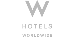 wh_logo_L-1